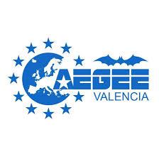 AEGEE Valencia