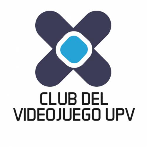 Club del Videojuego