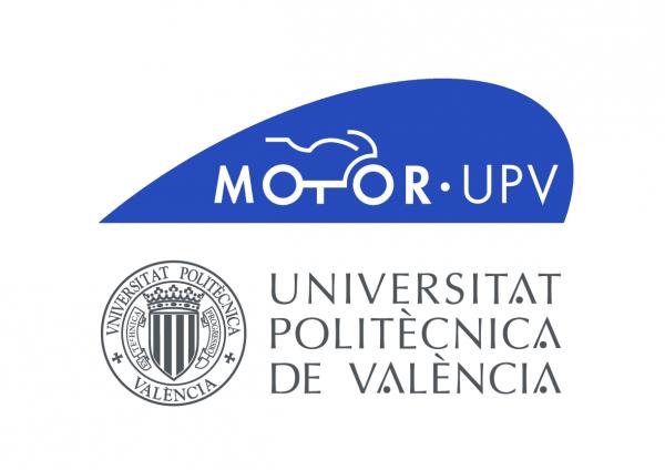MotoR UPV School Team