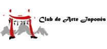 Club de Arte Japonés