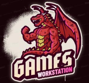 Games Workstation & Roleplay