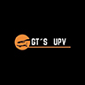 GT's Team UPV