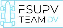 FSUPV Team