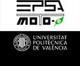 EPSA Moto-E