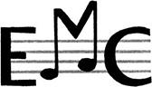 Ensamble Musical Contemporáneo