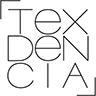 Texdencia