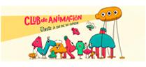 Club de Animación