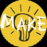 Makers UPV