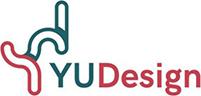 YUDesign UPV