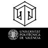 Blockchain UPV