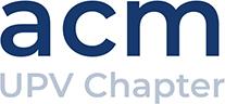 ACM UPV Chapter