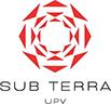 Sub Terra UPV