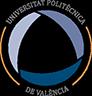 ISA UPV