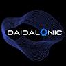 Daidalonic