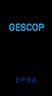GESCOP-EPSA
