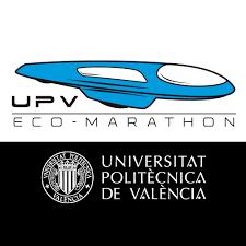 UPV ECO-MARATHON