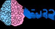 Neurodesign UPV