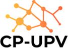 Competitive Programming UPV